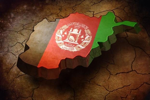 Afeganistão: Ex-comandante do Talebã declara lealdade ao EI