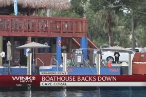 boathousethumb