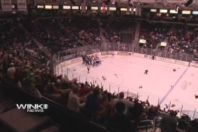 hockeybears