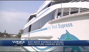 keywestexpress