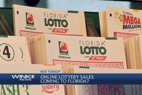 lotterythumb