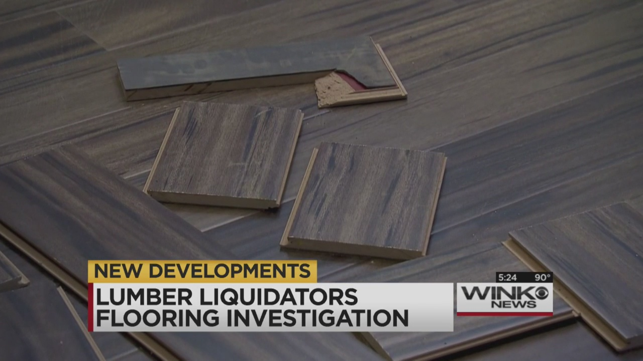 Laminate flooring lumber liquidators