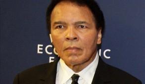 World Economic Forum/ MGN