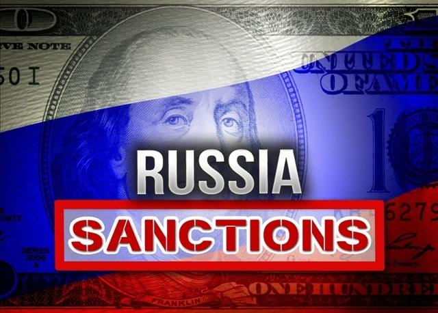 Sete países da UE apoiam suspensão das sanções contra a Rússia