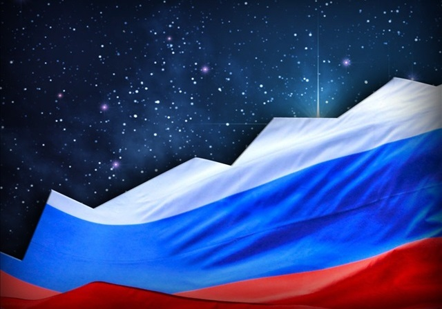 Russian space accidents - 808d
