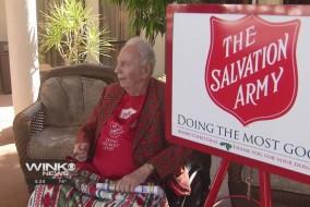 salvationarmystuart