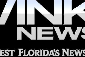 wink_newsleader